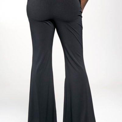 wide leg slacks womans pants